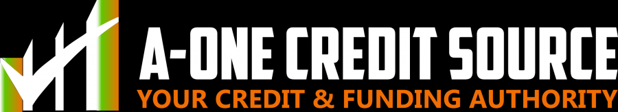 A-One Credit Source